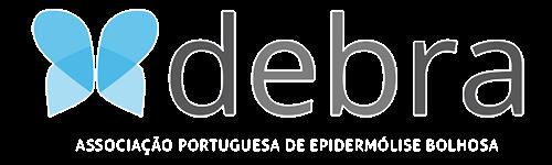 DEBRA Portugal